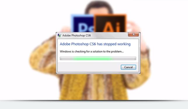 Даже дизайнер может позволить себе раскритиковать Mac