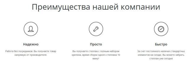 Оцениваем Landing Page