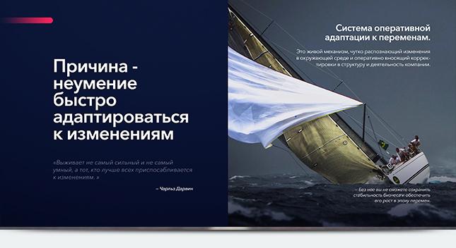 маркетинг-кит