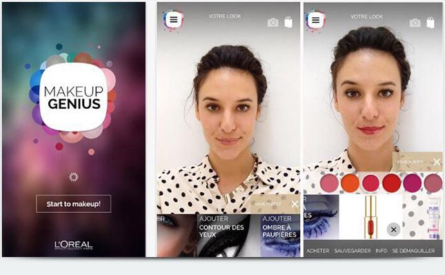 интерактивный маркетинг