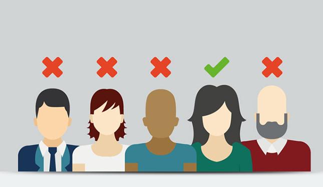 Как выбрать целевую аудиторию