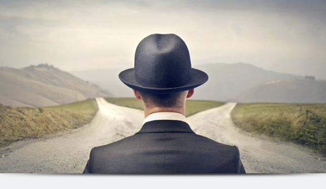 Как оценить принятое решение