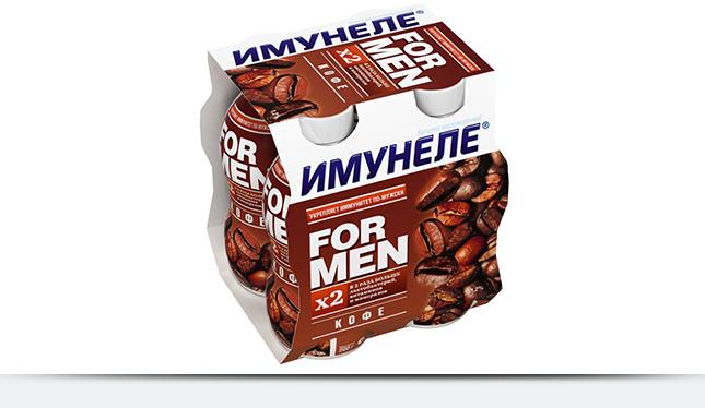 мужской маркетинг