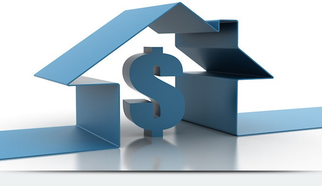 Сколько стоит посуточнику содержание квартиры?