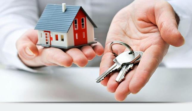 За сколько посуточники готовы сдавать квартиры?