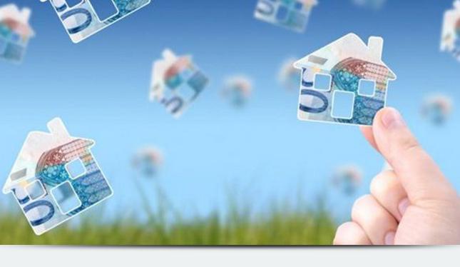 Как привлечь дополнительных клиентов на посуточную аренду?