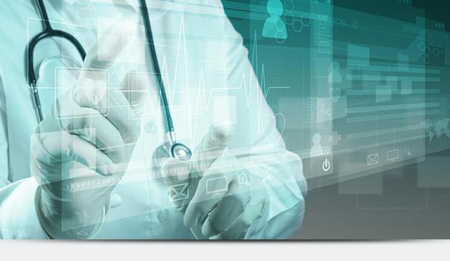 Какие факторы влияют на развитие цифровой медицины?