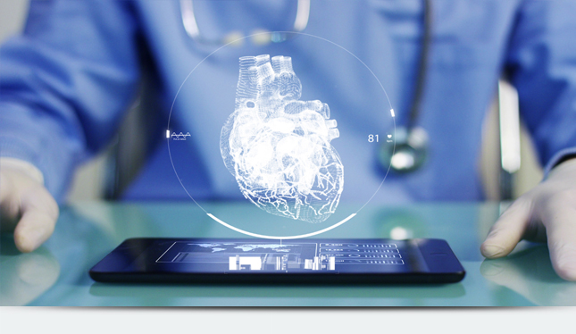 Что ждет цифровую медицину в ближайшем будущем?