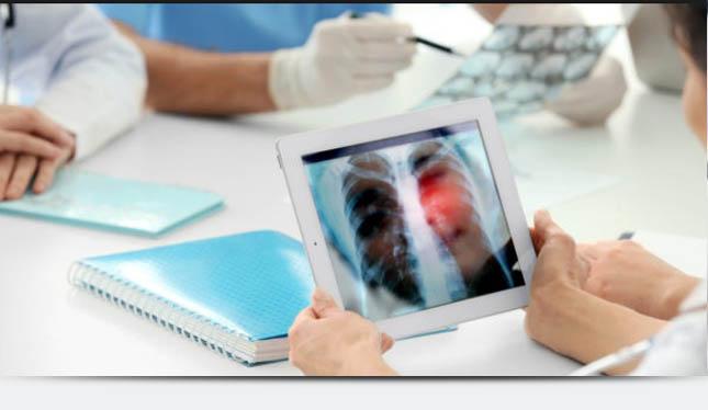 Компании, которые занимаются цифровой медициной