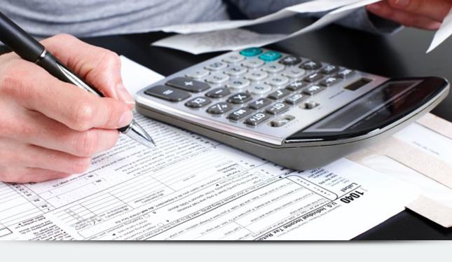 Введите систему оценки работы Ваших специалистов по продажам