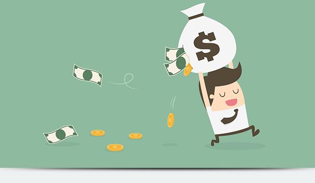 Что нужно сделать для того, чтобы увеличить доход продавца?