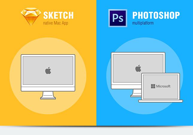 Windows или Mac?