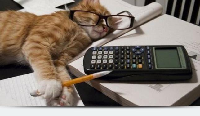 Какие существуют способы борьбы с усталостью на работе?