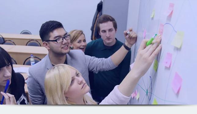 Как маркетологам работать с представителями поколений Y и Z?