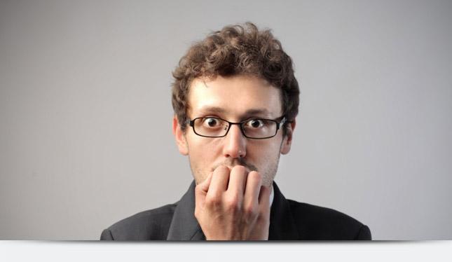 Чего боится Ваш потенциальный покупатель?