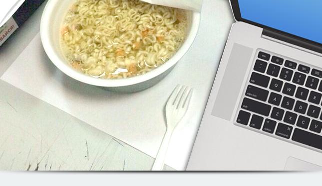 Сколько должен зарабатывать дизайнер, чтобы купить Mac?