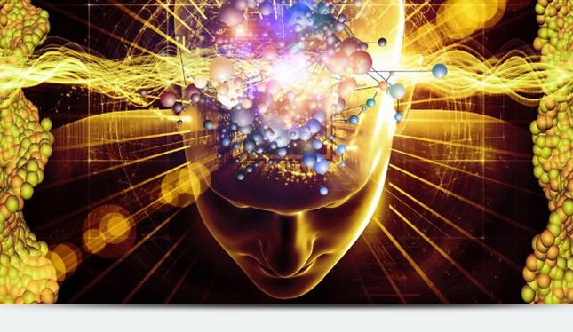 Именно нейронные связи делают из посредственного продавца хорошего
