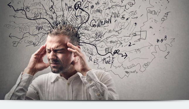 Вместо того, чтобы доверять интуиции, изучите свою целевую аудиторию