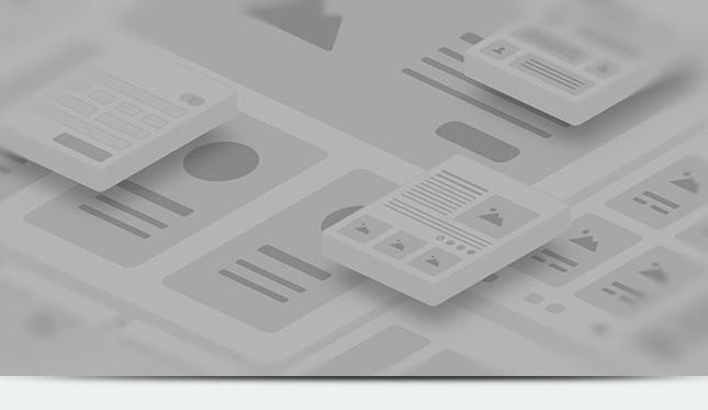 Каким должен быть прототип хорошего сайта?
