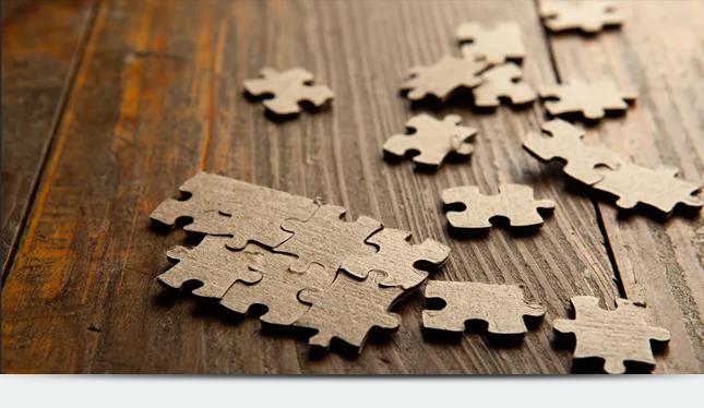 Ключевые ошибки предпринимателей: для того, чтобы добиваться результата регулярно, нужно понимать, как удавалось достигать его прежде