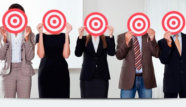 На какую целевую аудиторию Вы ориентируетесь?