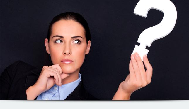 Для начала Вам нужно определиться, какие цели Вы ставите перед планом продаж