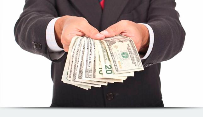 План продаж важно соблюдать не только по доходам, но и по выплатам