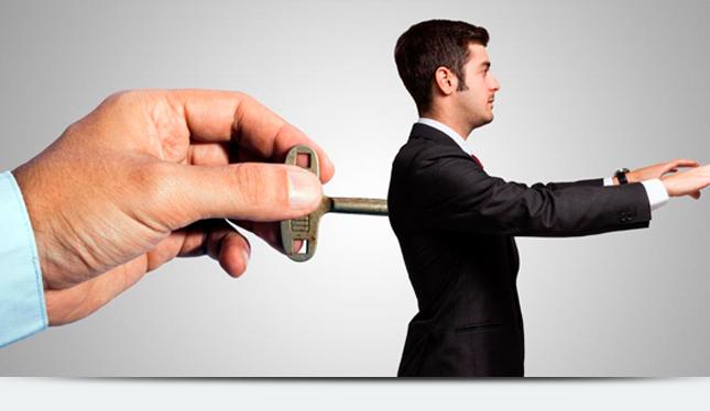 Мотивация должна стимулировать продавца продавать, а не отдыхать
