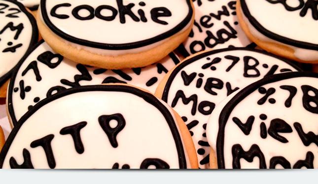 Попробуем на понятном языке объяснить, что такое файлы cookie
