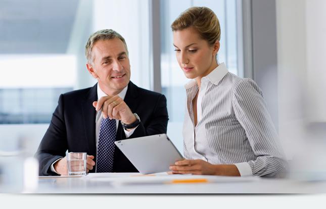 Каким должен быть идеальный помощник руководителя?