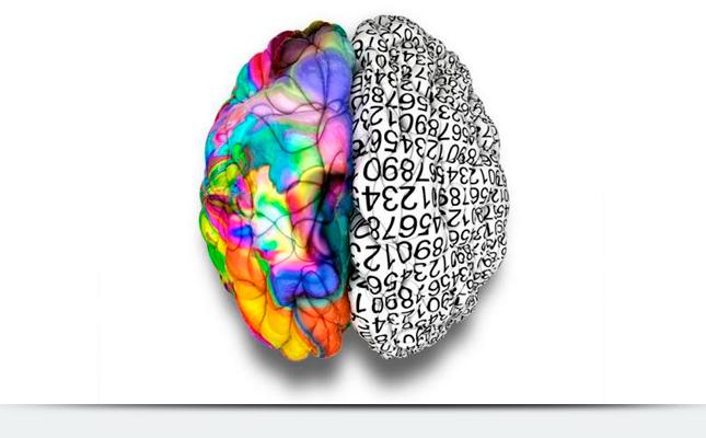 Что самое главное при поиске креативных решений?