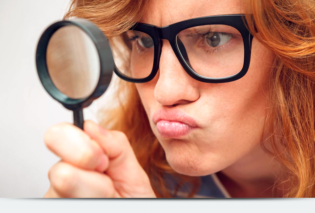 7 методик поиска креативных решений