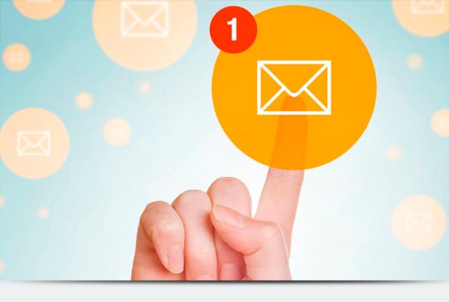 Почему email-маркетинг до сих пор популярен?