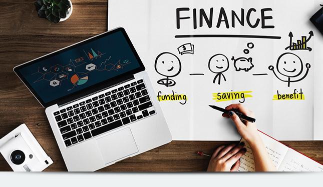 Как сократить расходы на привлечение новых клиентов?
