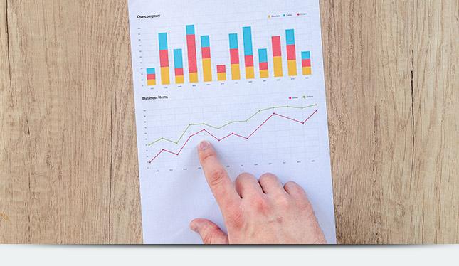 Как быстро и профессионально проверить маркетинговую гипотезу?