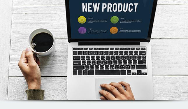 Как создать спрос на продукт?